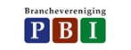 Branchevereniging PBI