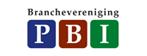 Branchevereniging PBI