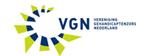 Vereniging gehandicaptenzorg Nederland
