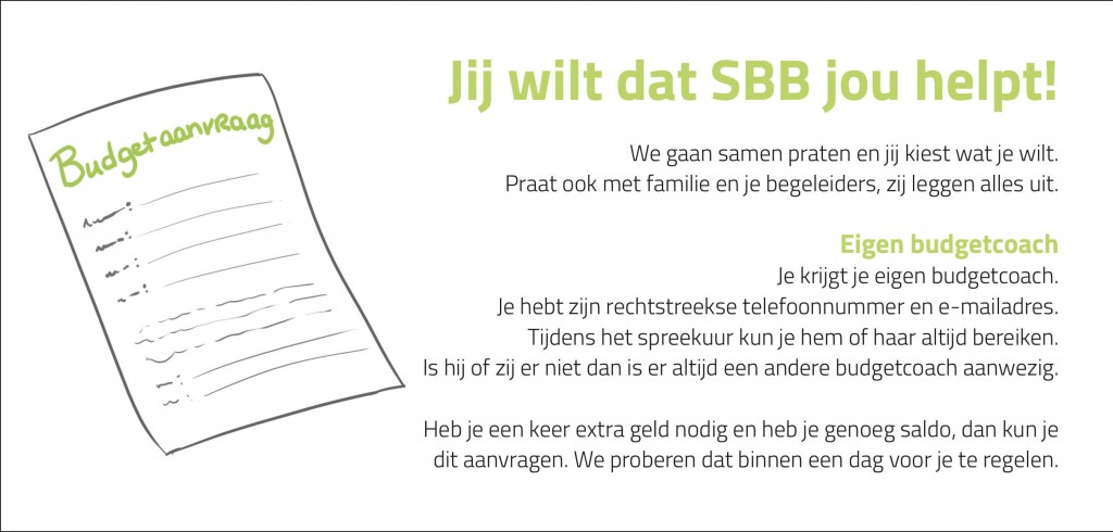 https://www.sbbzorg.nl/wp-content/uploads/2016/01/SBB_folder_08-2-1024x490.jpg