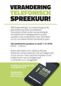 sbb-flyer-spreekuur_def3