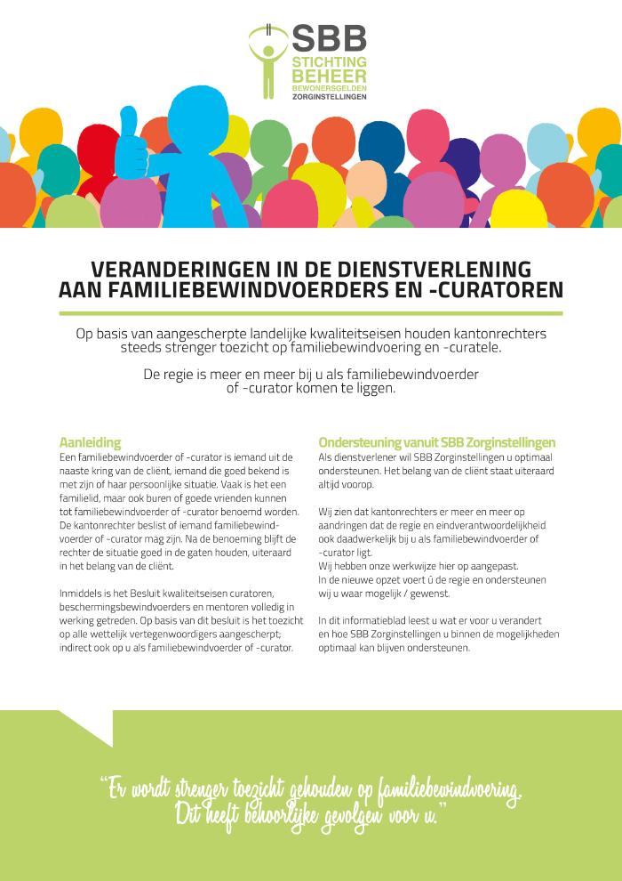 https://www.sbbzorg.nl/wp-content/uploads/2019/06/SBB-Brochure-Familiebewind-2019-1.jpg