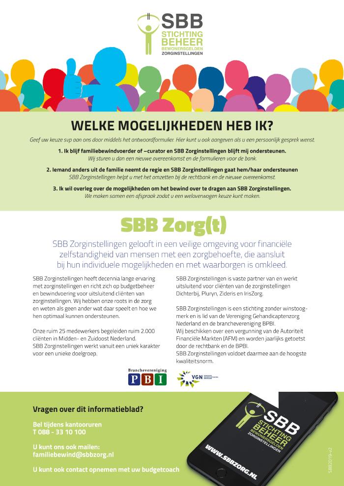 https://www.sbbzorg.nl/wp-content/uploads/2019/06/SBB-Brochure-Familiebewind-2019-4.jpg