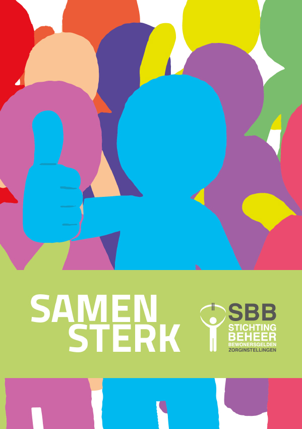 https://www.sbbzorg.nl/wp-content/uploads/2019/06/SBB-Folder-Samen-Sterk-1.jpg