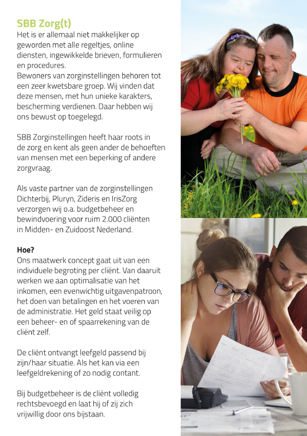 https://www.sbbzorg.nl/wp-content/uploads/2019/06/SBB-Folder-Samen-Sterk-2.jpg