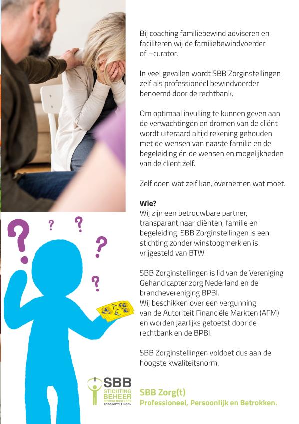 https://www.sbbzorg.nl/wp-content/uploads/2019/06/SBB-Folder-Samen-Sterk-3.jpg