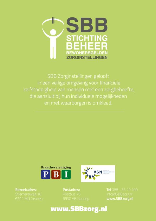 https://www.sbbzorg.nl/wp-content/uploads/2019/06/SBB-Folder-Samen-Sterk-4.jpg